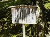 銀閣寺_6お茶の井