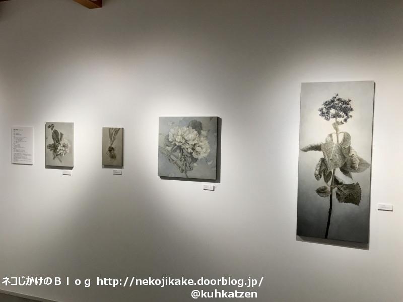 2020030605Spring Show 2020@Nii Fine Arts 3