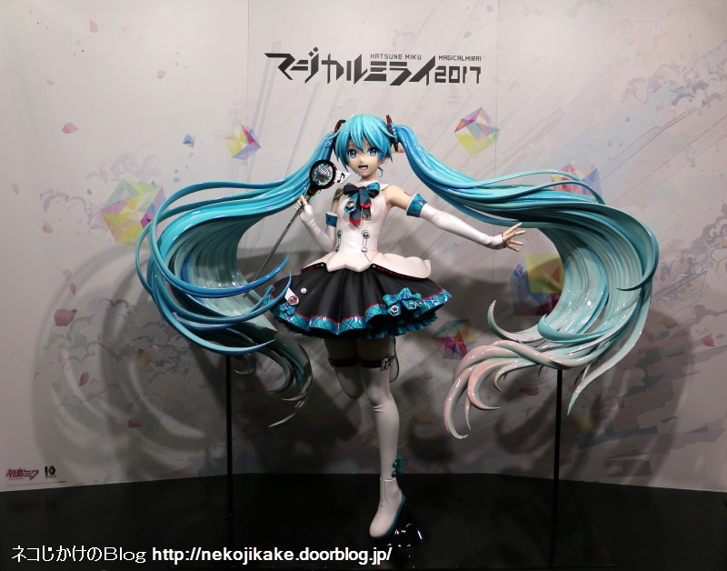 2017091606京都国際マンガ・アニメフェア2017@みやこめっせ。2