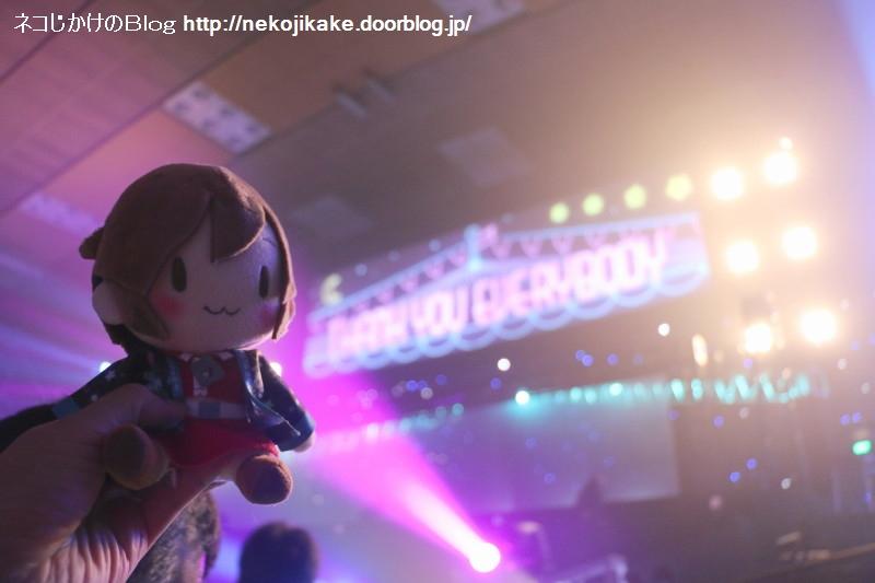 2019081121マジカルミライ2019 OSAKA ライブ8/11夜公演3