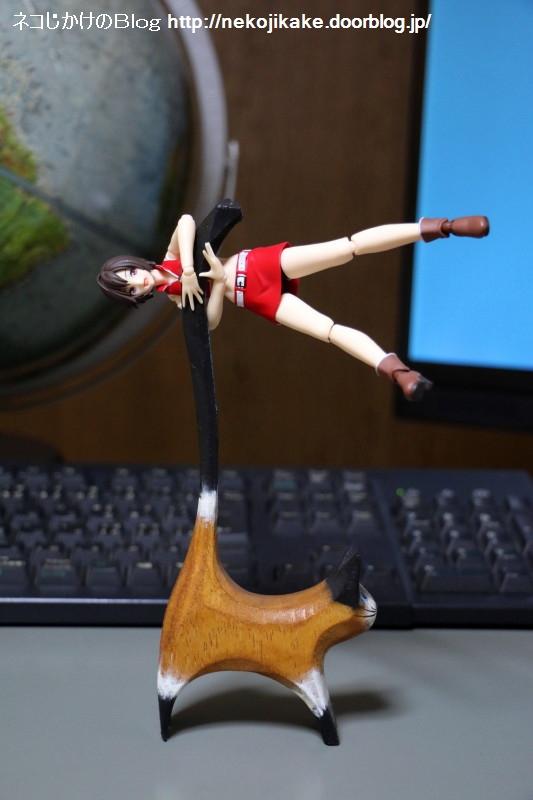 2017121905ポールダンサー。