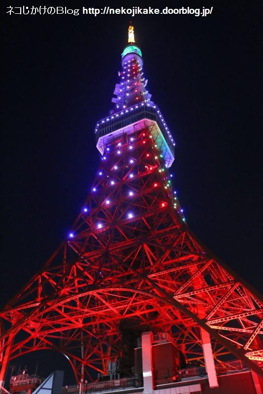 2019111018MEIKO生誕15周年記念祭 Fleur rouge@STAR RISE TOWER。6