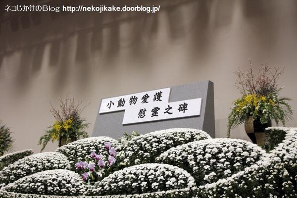 2014032202小動物慰霊献花式