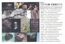 ブログの輪201001s