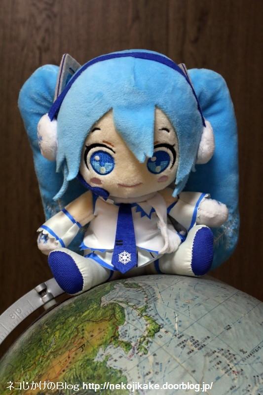 2018071603日本に冷気を!