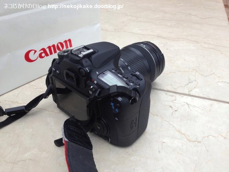 2017052202カメラの修理が完了しました。1