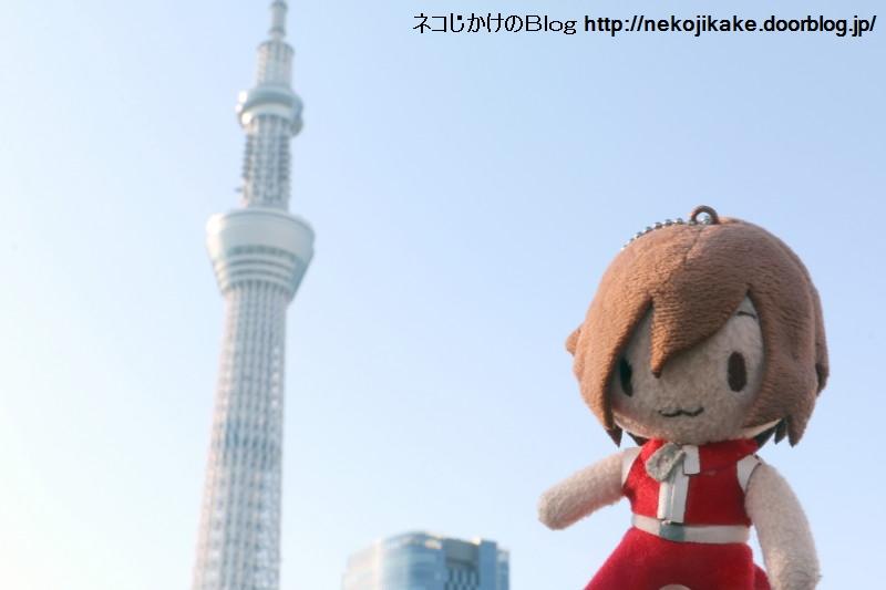 2019110917目指すは世界一の高い塔。1