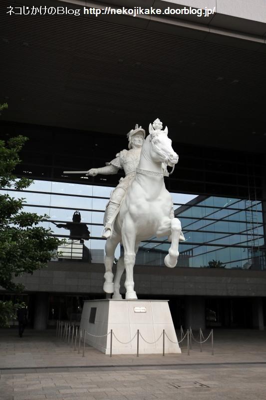 2017061806ボーパラ番外編6@名古屋国際会議場 イベントホール。1