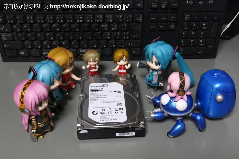 2017041609ハードディスクをこわしちゃった。3