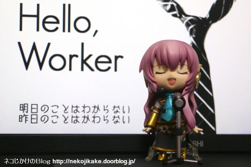 2017042710Hello,Worker.2
