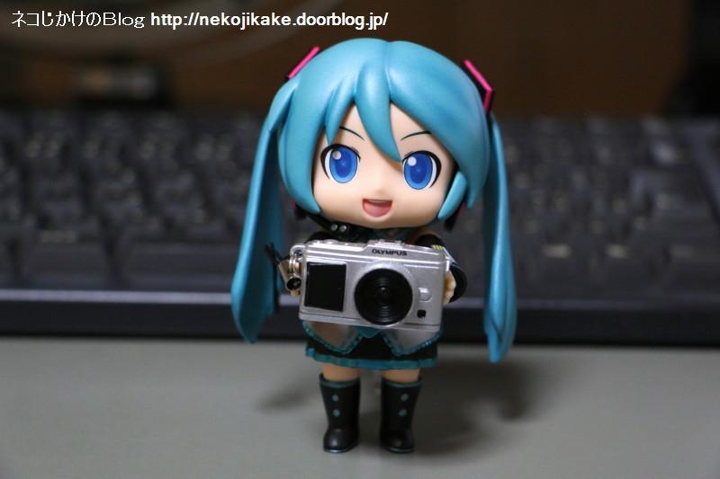 2017070904カメラ女子。