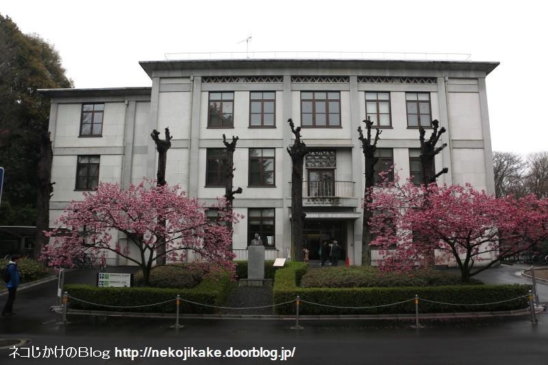 2017040803時空は何でできているのか@京都大学基礎物理学研究所。1