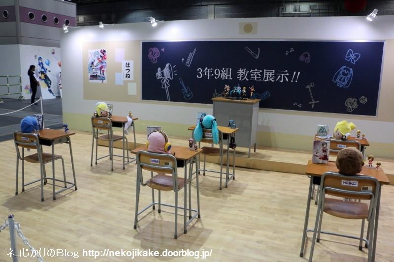 2018082510マジカルミライ2018OSAKA1日目。8