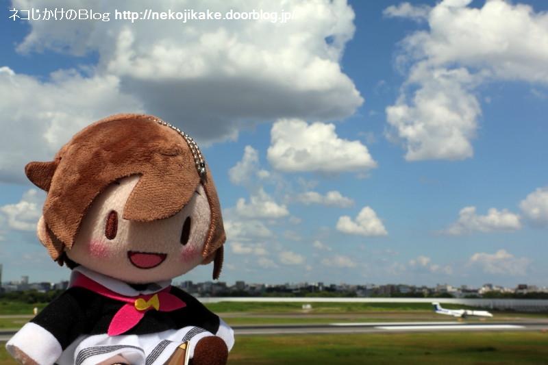 2018073109飛行機好き?