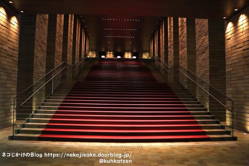 2020112735初音ミクシンフォニー2020大阪公演。2