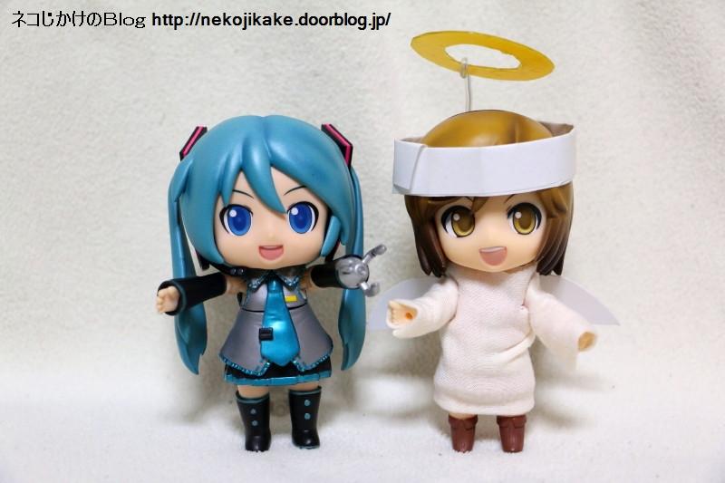 2018122210MEIKOさんマジ天使!4