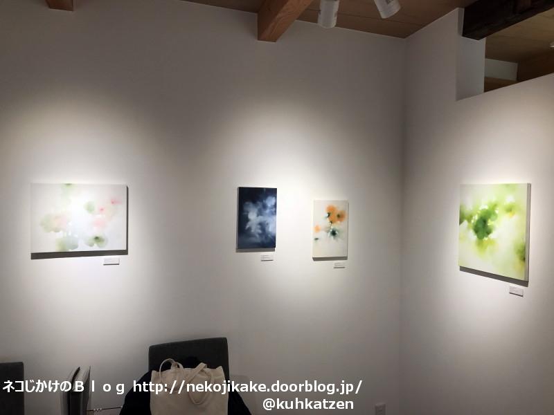2020030604Spring Show 2020@Nii Fine Arts 2