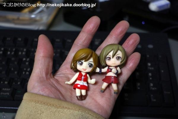 2017022502MEIKO in Hand.2