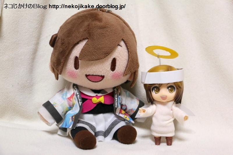 2018122209MEIKOさんマジ天使!3