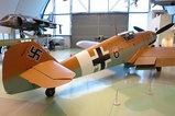 Bf109G-02