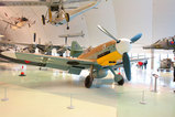 Bf109G-03