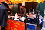 Borough Market-06
