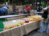 Borough Market-10