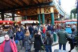 Borough Market-09
