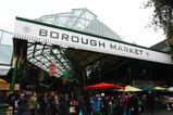 Borough Market-07