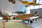 Bf109G-01