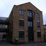 apartment02