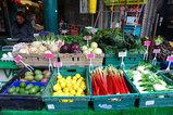 Borough Market-02