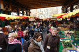 Borough Market-03