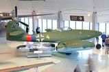 Me262-02