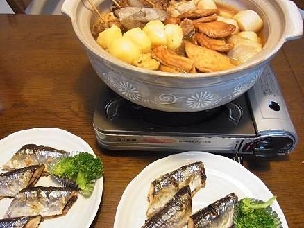 RIMG15030夕食