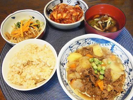RIMG6277夕食