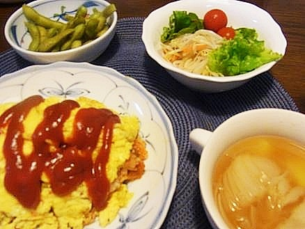 RIMG14123夕食