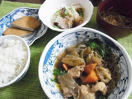 RIMG2723夕食