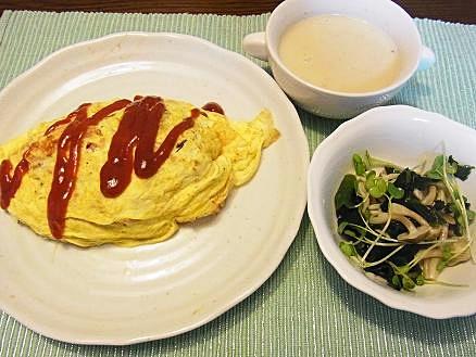 RIMG6679夕食
