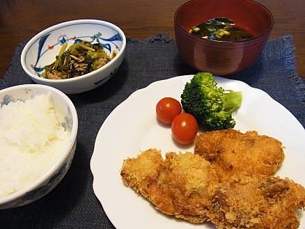 RIMG15077夕食