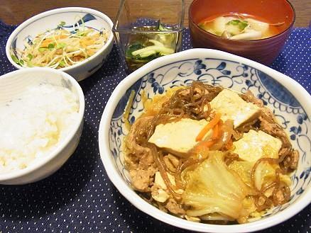 RIMG13993夕食