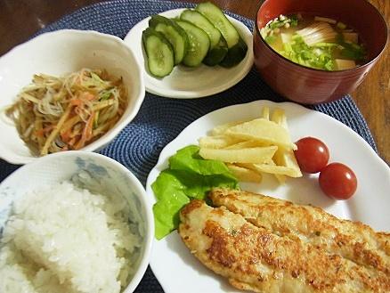 RIMG8932夕食