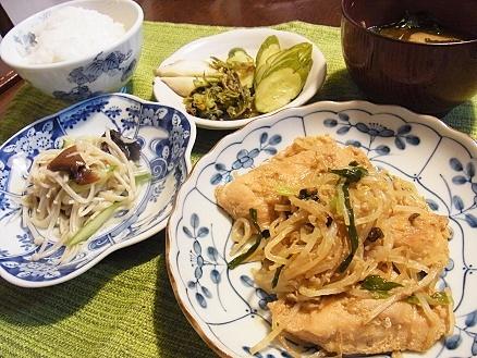 RIMG4127夕食