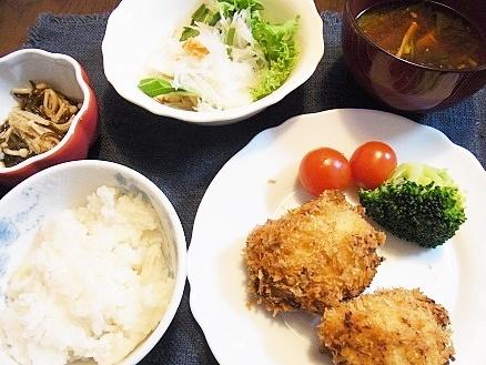 RIMG14139夕食