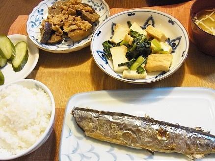 RIMG12882夕食