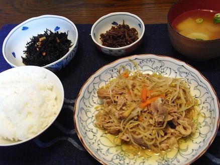 RIMG2145夕食