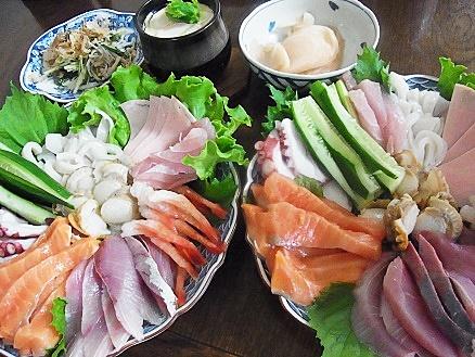 RIMG2774夕食