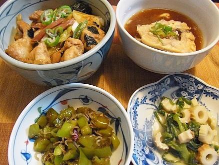RIMG3824夕食