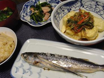 RIMG2032夕食