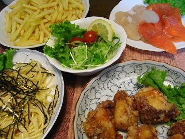 RIMG2127夕食